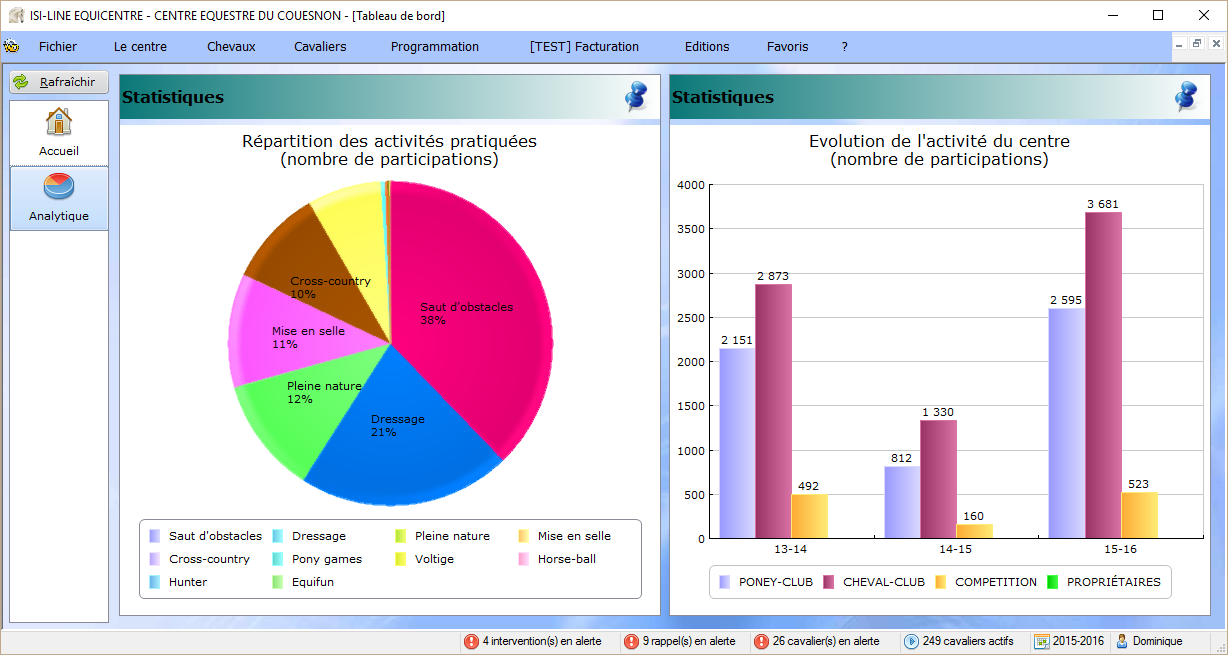 equicentre-capture-screen-analytic
